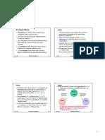 003_ESTRUCTURA_MOLECULAR_Parte_2_5872.pdf