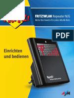 Handbuch_FRITZ_WLAN_Repeater_N_G.pdf