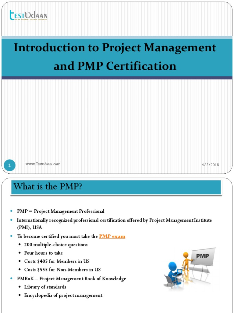 Inroduction To Project Management Pdf Project Management Simulation