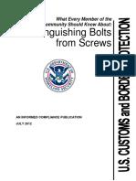 icp013.pdf