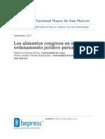 Patricia Herrera y Marco Torres - AC 39._stamped (2)