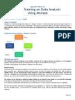 approachpaper-minitabtraining-170321082957