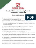 NST-2 Result_348.pdf