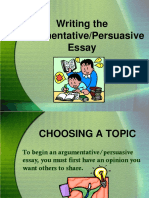 f_33757_writing1.ppt