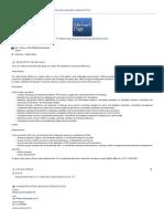 HR Director Pekerjaan - PT Michael Page Internasional Indonesia - 2242290 _ JobStreet _ JobStreet