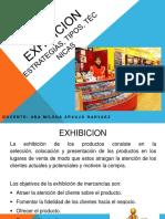 exhibiciondeproductos-120828183938-phpapp02