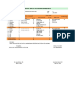 1. Analisis Minggu Efektif Kelas XI_SMF