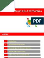 PRESENTACION IMPLEMENTACION DE LA ESTRATEGIA.ppt
