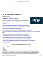Otorrinolaringología » emisiones otoacústicas.pdf