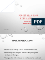 PENGENALAN ILMU TAMADUN 2017.pdf