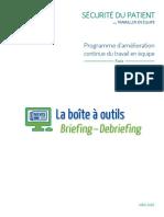 boite_a_outils_vd.pdf
