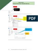 Cara Mudah Mengaktifkan Menu Transfer Respon Rev_02.pdf