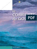 corriente golfo unesco.pdf