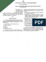 Rozporządzenie w sprawie warunków technicznych, jakim powinny odpowiadać drogowe obiekty inzynierskie i ich usytuowanie.pdf