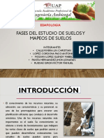 edafologia 1 expo.pptx
