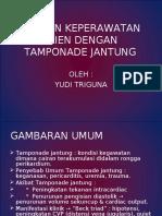 Pdfdokumen.com Asuhan Keperawatan Klien Dengan Tamponade Jantung