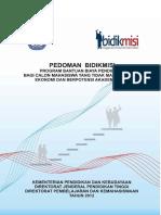 Pedoman-Bidikmisi-2012-17-JAN.pdf