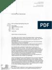 2018-04-04 Brief Aan de Raad Van Het College Inzake WTC SCC