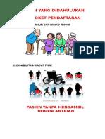 PASIEN YANG DIDAHULUKAN.doc