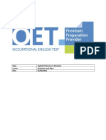 English Profession Clas 9.doc