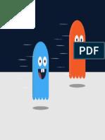 Projeto Pacman