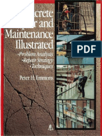 125183154-Concrete-Repair-and-Maintenance-Illustrated-PH-Emmons.pdf