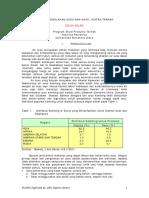 ternak-eniza2.pdf