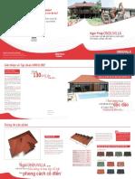 Catalogue Onduvilla 2015 (eBook)