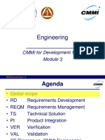 CMMI_V1.2_M03_Engineering