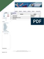 pelaksana pencerapan PdPC