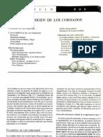 origen de los cordados.pdf