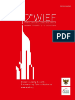 12th WIEF Brochure June 21