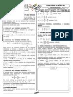 aula3_conjuntos_numericos.pdf