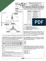 aula2_operacoes_com_conjuntos_cont.pdf