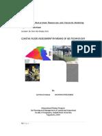 62300579-Coastal-Flood-Assesment-using-ILWIS-3-x-Aji-Putra-Perdana-MPPDAS.pdf