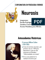 Neurosis-forense.pptx
