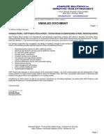 2018-02 - compl2 - web.pdf