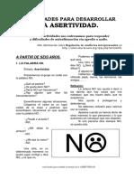 17-actividades-de-asertividad-16(1).pdf