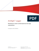 3_WhitePaper_ArcSight_Log_Management.pdf