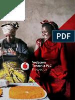 VODACOM_Tanzania PLC_ PROSPECTUS (1).pdf