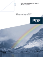 Value_of_IT
