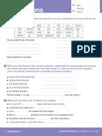 dossier_septiembre_promenade2.pdf