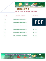 0_X_PHY_FA-2_INDEX_1-1.pdf