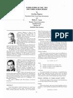 SCREW pumps.pdf