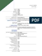 S AFRICAN PUFFIN(CNo.141863).pdf