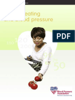 L__Info sheets and booklets_Booklets_Designs_Healthy Diet_BPA Healthy Eating Lo Res (1).pdf