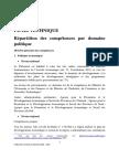 Morocco Fact Sheet No 2 FR_8 May 2014