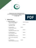 42cfm_lop_en.pdf
