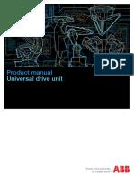 Universal drive unit 3HAC047989-en.pdf