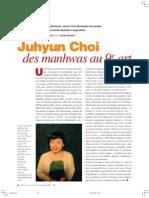actu75janv2007_20-21